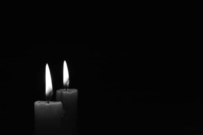 Tragedia di Corinaldo: si poteva evitare?