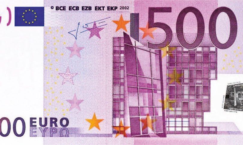 Le banconote più strane del mondo