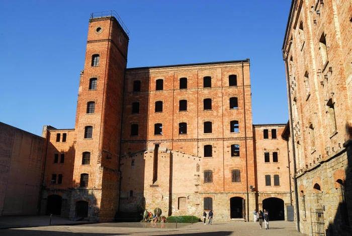 Giornata della Memoria, 6 luoghi da visitare in Italia
