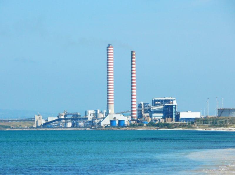 Trasformare l'inquinamento in energia: i nuovi studi