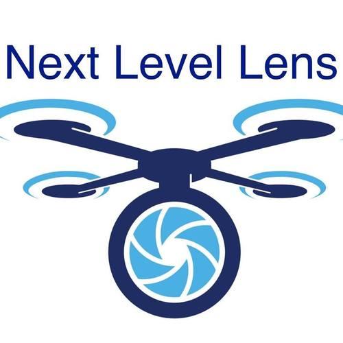 Il logo della Next Level Lens