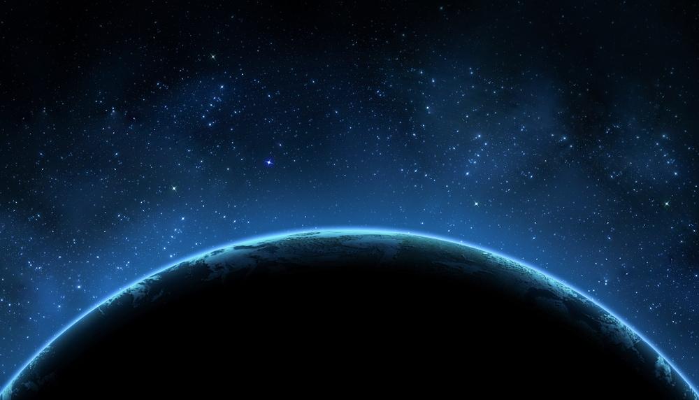 Cielo 2019, quattro eventi astronomici da non perdere