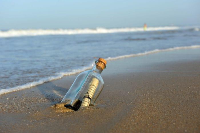Surfing Glass, il concorso per scuole che promuove il vetro e l'ecologia!
