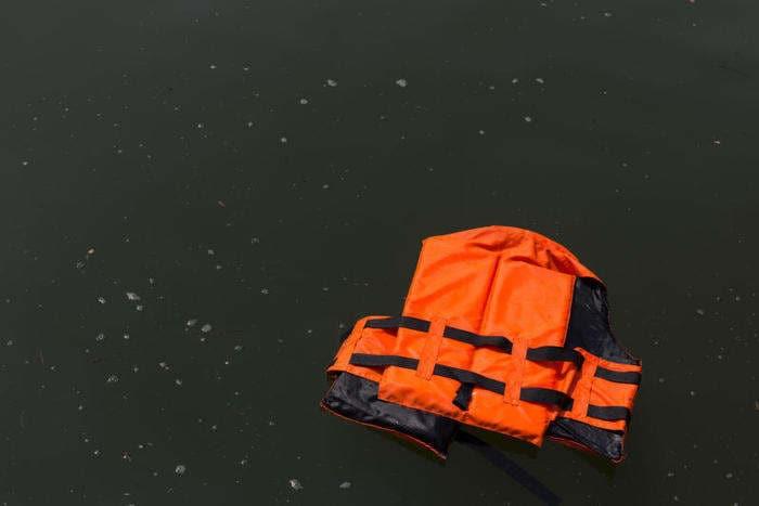 La storia del migrante di 14 anni annegato con la pagella cucita in tasca