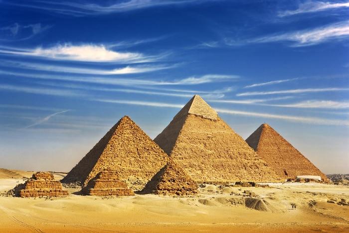 Junior reporter, intervista immaginaria al dio egizio Anubi su come mummificare un corpo