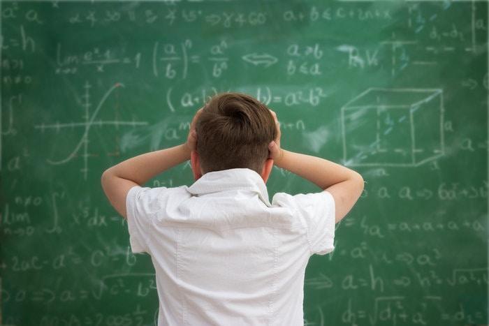 In matematica esistono problemi impossibili anche per le IA