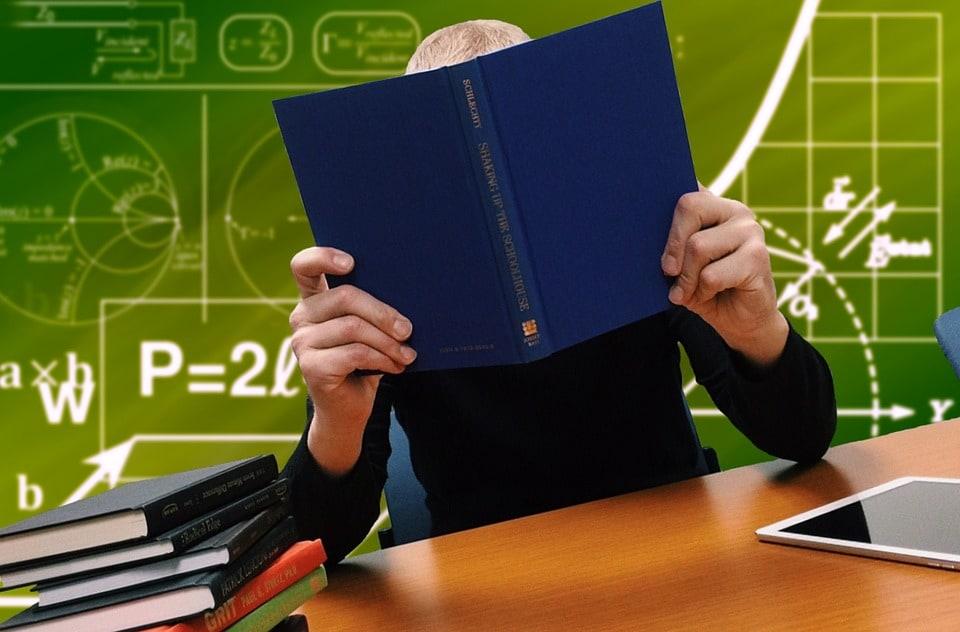 Iscrizioni scolastiche: le scelte dopo la terza media