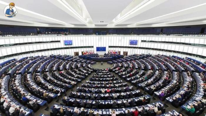 5 cose che non sai sull'Europa (VIDEO)