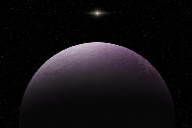 FarOut, FarFarOut e altre scoperte spaziali