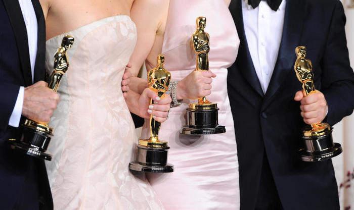 Premio Oscar, perché si chiama così?