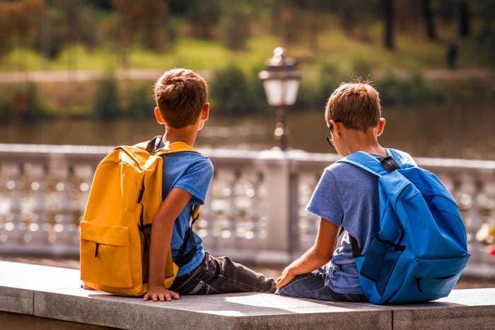Bullismo e bambini: guida pratica per sconfiggere la prepotenza