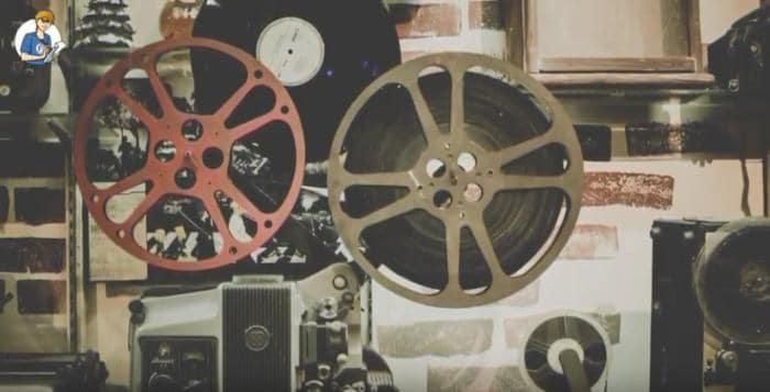 5 cose che non sai sul cinema (VIDEO)
