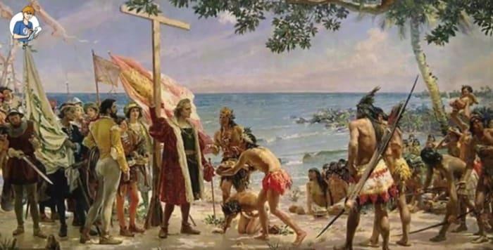 5 cose che non sai su Cristoforo Colombo (VIDEO)