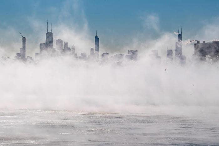 Meteo e clima: la differenza da conoscere