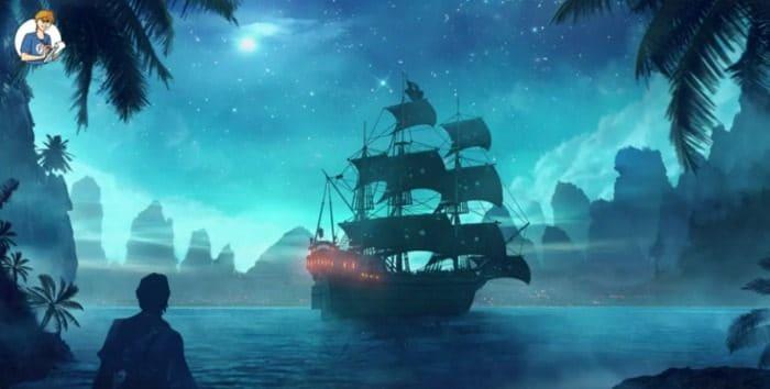 5 cose che non sai sui pirati (VIDEO)