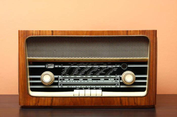 Storia della radio: un'invenzione che cambiò il mondo