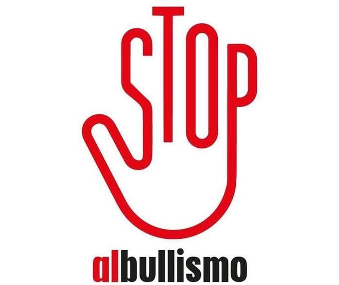 STOP AL BULLISMO, la prepotenza si sconfigge così