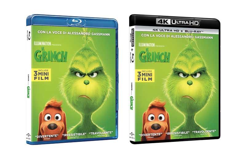 Il-Grinch