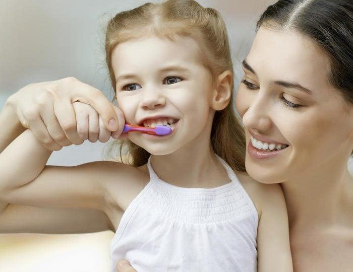 """""""Sorrisi PreviDenti"""": la prevenzione protegge il nostro sorriso!"""