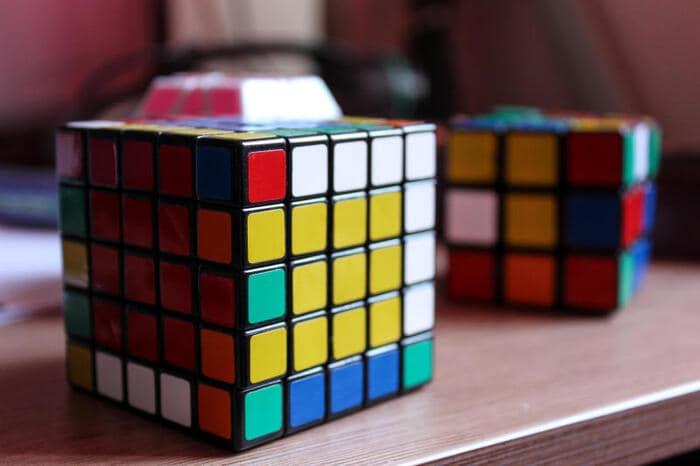 Indovinelli matematici: allena la mente e divertiti!