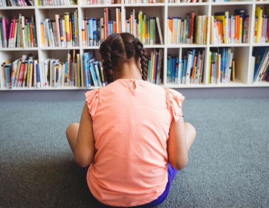Festa della donna: 10 libri per ragazze ribelli