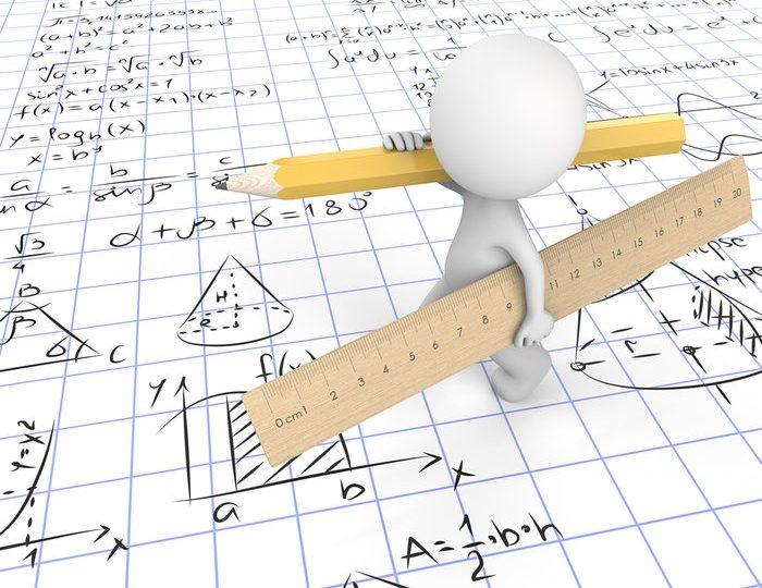 Geometria: un trucco per calcolare l'area dei poligoni