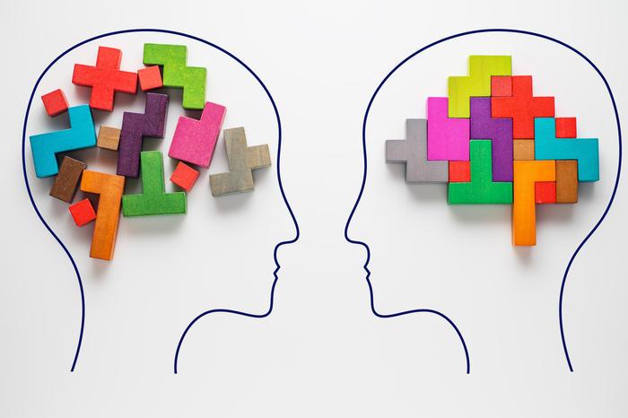 Fondamenti di matematica: l'importanza della logica