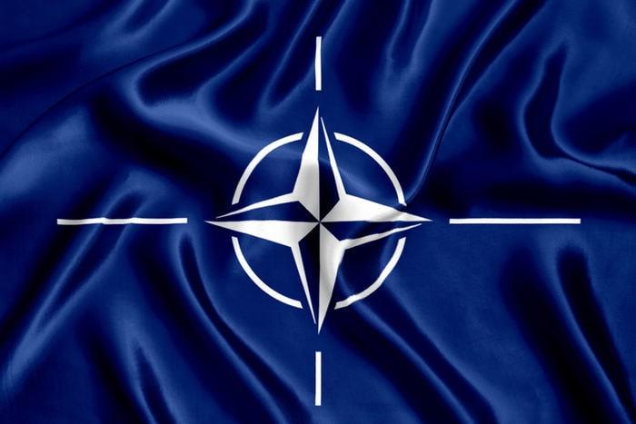 Che cos'è la NATO?