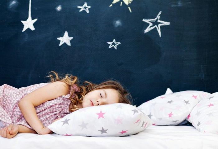 A cosa serve il sonno?