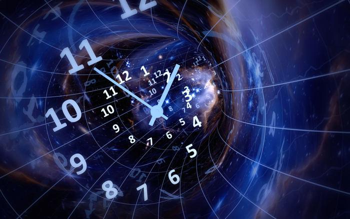 Viaggi nel tempo: sono possibili?