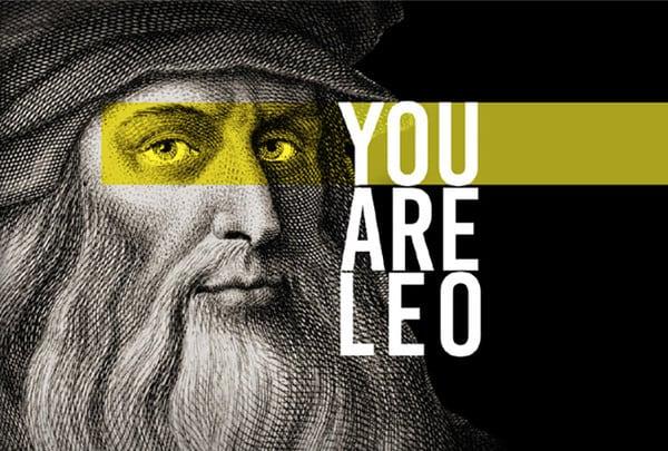 You Are Leo: a spasso per la Milano di Leonardo con la realtà virtuale