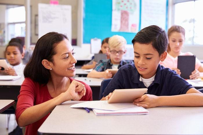 """Come """"insegnare"""" il problem solving?"""