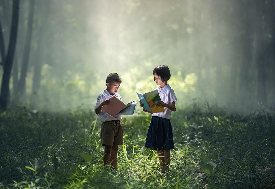 Libri da leggere: 10 citazioni e come ricordarle