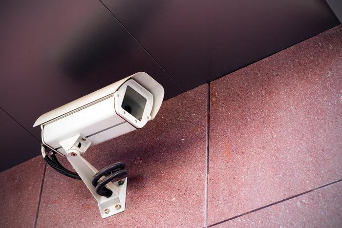 """Telecamere negli asili nido: non sostituiamo le maestre con """"occhi elettronici"""""""