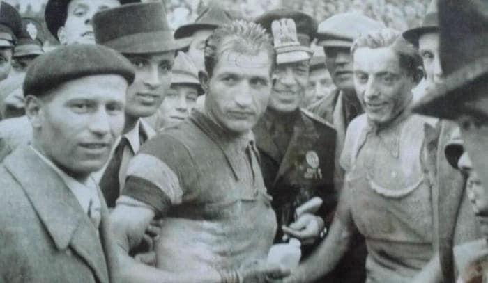 Maturità 2019: chi fu Gino Bartali, il ciclista eroe
