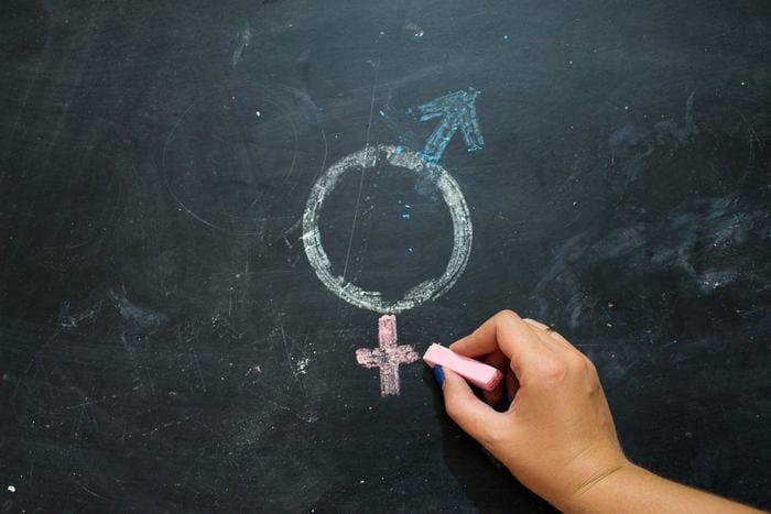 Educazione sessuale? Nelle scuole italiane è quasi assente