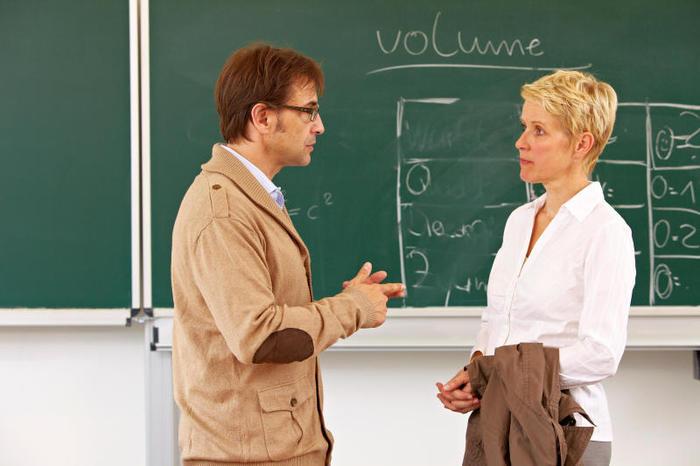 Genitori e insegnanti: un rapporto difficile ma fondamentale