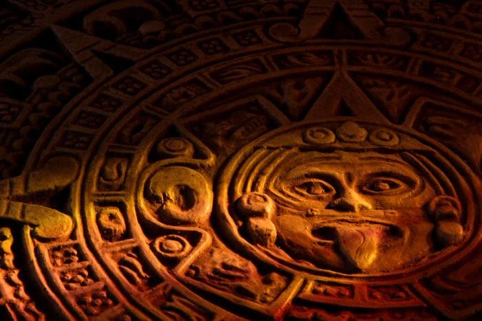 Come imparare a contare secondo il metodo Maya