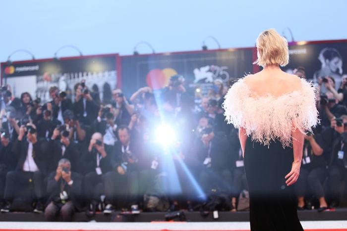 È nata una Star: come si diventa famosi?