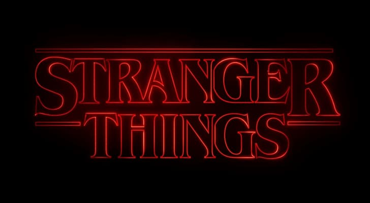 15 incredibili curiosità su Stranger Things