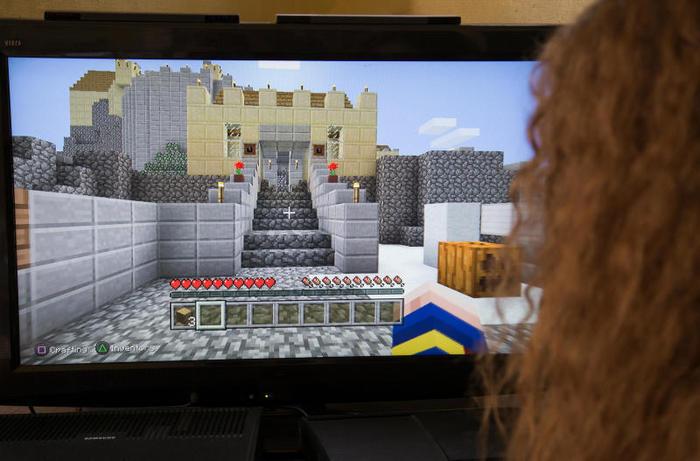 Scuola tecnologica: sviluppare le intelligenze con software e videogiochi