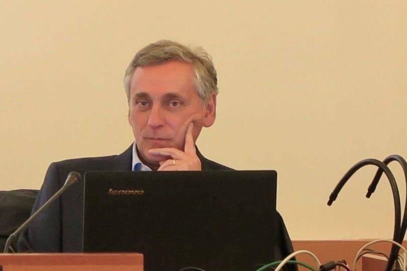Effetto Serra e le sue conseguenze: parliamone con il climatologo Antonello Pasini