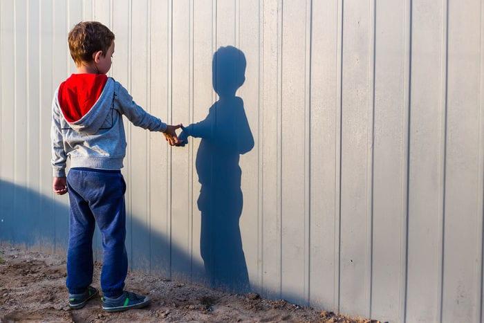 Segnali di Autismo: di che si tratta e come comportarsi