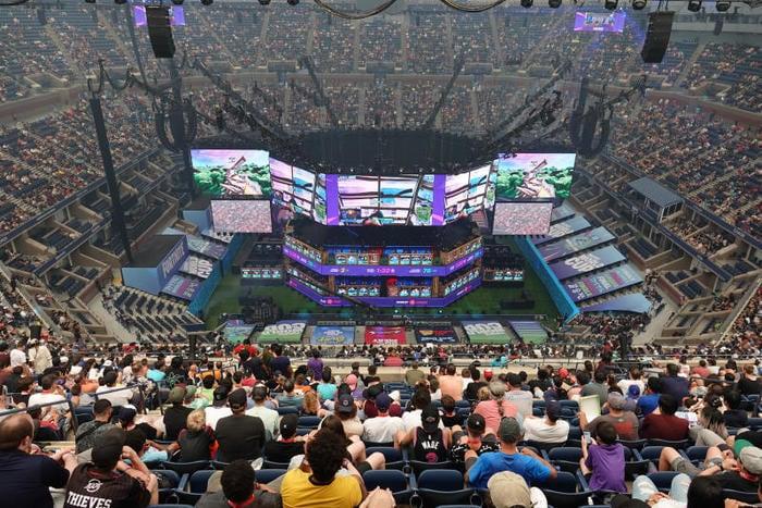 Fortnite World Cup: chi sono i giovani (e milionari) vincitori