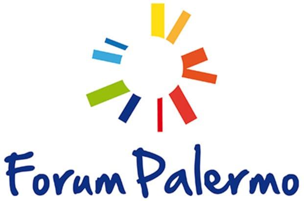 Forum Palermo