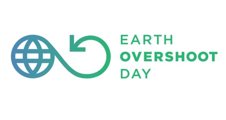 Overshoot Day: finite le risorse del 2021!