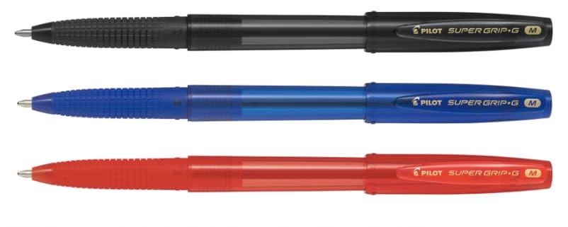 Estate xGioko e Focus Junior: con il numero di agosto, in esclusiva due bellissime penne Pilot!