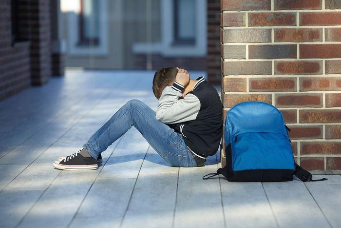 Dispersione scolastica: quanti italiani abbandonano la scuola prima del tempo?