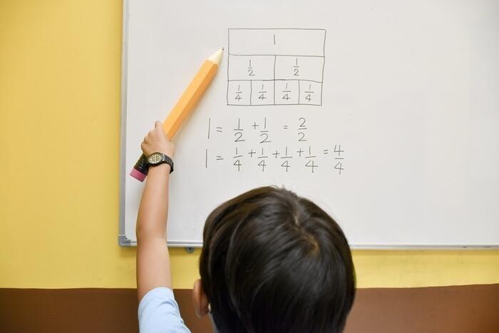 Le equivalenze: Cosa sono e come si calcolano