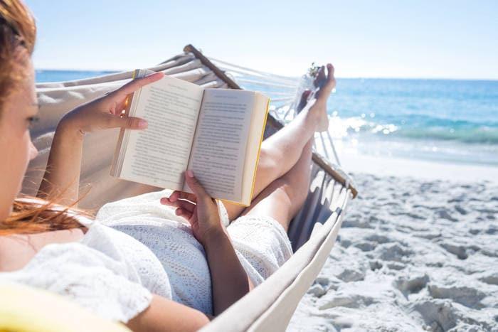 Libri per l'estate 2019: consigli di lettura